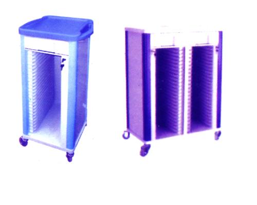 Hospital Furniture-