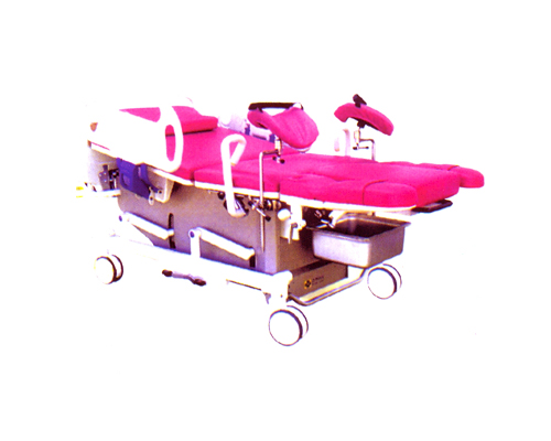 BEST MANUFACTURERS OF ELECTRIC DELIVERY BED IN INDIA
