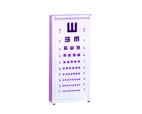 Best Eye-Testing-Box Manufacturers and Suppliers