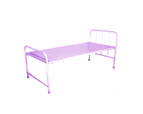 Hospital Bed Plain STD - Apnaa Furniture
